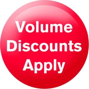 volume-discounts-apply