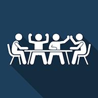 Managing-meetings-training