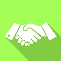 Negotiation-Training