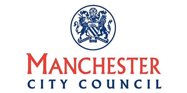 manchester-city-council-logo1