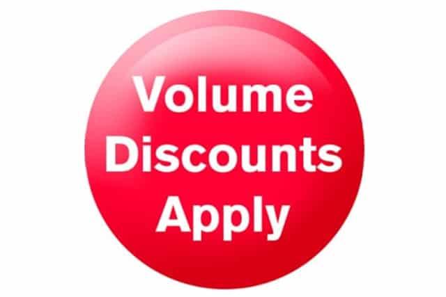 volume-discounts-on-training